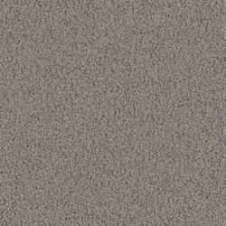 Larea 4f36 | Wall-to-wall carpets | Vorwerk