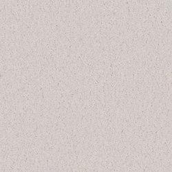Larea 6c41 | Wall-to-wall carpets | Vorwerk