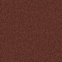 Larea 7f62 | Wall-to-wall carpets | Vorwerk