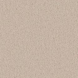 Larea 8h62 | Wall-to-wall carpets | Vorwerk