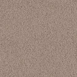 Larea 8h65 | Auslegware | Vorwerk