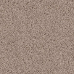 Larea 8h65 | Wall-to-wall carpets | Vorwerk