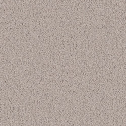 Larea 8h63 | Wall-to-wall carpets | Vorwerk