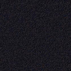 Terzo 3m86 | Wall-to-wall carpets | Vorwerk