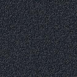 Terzo 3m87 | Auslegware | Vorwerk