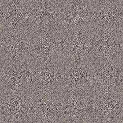 Terzo 5u03 | Auslegware | Vorwerk