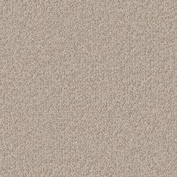 Terzo 6c46 | Wall-to-wall carpets | Vorwerk