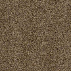 Terzo 5u04 | Teppichböden | Vorwerk