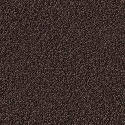 Terzo 7f67   Wall-to-wall carpets   Vorwerk
