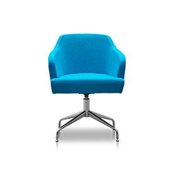 Jetty Lounge Seating | Chairs | Herman Miller