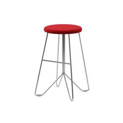 Jetty Lounge Seating | Bar stools | Herman Miller