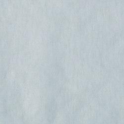 Légère 705 | Drapery fabrics | Christian Fischbacher
