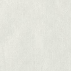 Légère 727 | Tessuti tende | Christian Fischbacher