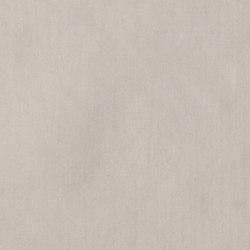 Légère 757 | Curtain fabrics | Christian Fischbacher