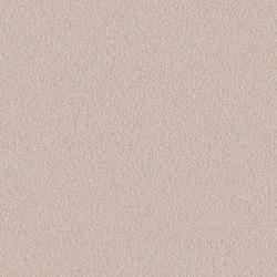 Myrana 1l66   Wall-to-wall carpets   Vorwerk