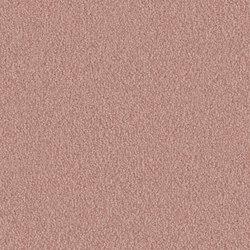 Myrana 1l67 | Wall-to-wall carpets | Vorwerk