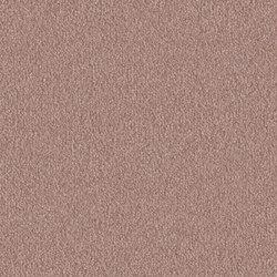 Myrana 1l70 | Auslegware | Vorwerk