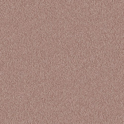 Myrana 1l70 | Wall-to-wall carpets | Vorwerk