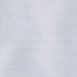 Aufwind 201 | Tissus pour rideaux | Christian Fischbacher