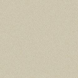 Myrana 4f40 | Moquette | Vorwerk