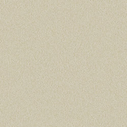 Myrana 4f40 | Wall-to-wall carpets | Vorwerk