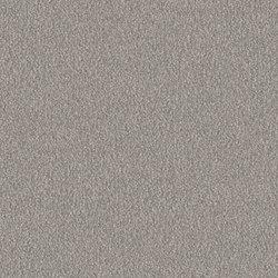 Myrana 4f42 | Wall-to-wall carpets | Vorwerk