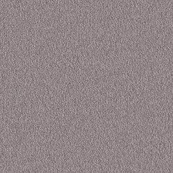 Myrana 5u12 | Wall-to-wall carpets | Vorwerk