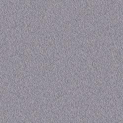 Myrana 5u14 | Wall-to-wall carpets | Vorwerk