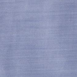 Aufwind 211 | Drapery fabrics | Christian Fischbacher