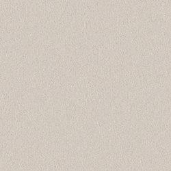 Myrana 6c50 | Wall-to-wall carpets | Vorwerk