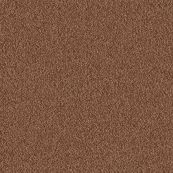 Myrana 7f70 | Moquette | Vorwerk