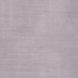 Aufwind 215 | Tissus pour rideaux | Christian Fischbacher