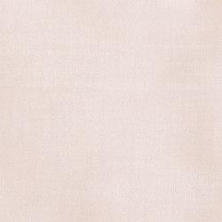 Aufwind 217 | Drapery fabrics | Christian Fischbacher