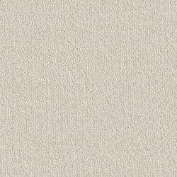 Safira 8h76 | Wall-to-wall carpets | Vorwerk