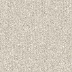 Safira 8h76 | Auslegware | Vorwerk