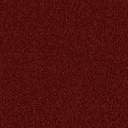 Safira 1l71 | Carpet rolls / Wall-to-wall carpets | Vorwerk