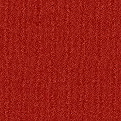 Safira 1l72   Wall-to-wall carpets   Vorwerk