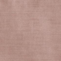 Aufwind 227 | Drapery fabrics | Christian Fischbacher