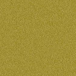 Safira 2d81 | Carpet rolls / Wall-to-wall carpets | Vorwerk