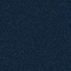 Safira 3m92 | Auslegware | Vorwerk