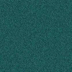 Safira 4f43   Wall-to-wall carpets   Vorwerk