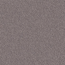 Safira 5u23   Wall-to-wall carpets   Vorwerk