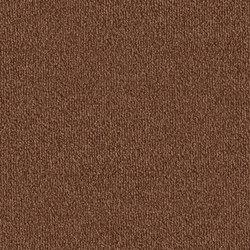 Safira 7f72 | Moquette | Vorwerk