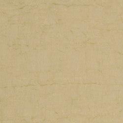 Glimmer 903 | Curtain fabrics | Christian Fischbacher