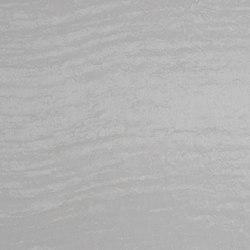 Glimmer 905 | Curtain fabrics | Christian Fischbacher