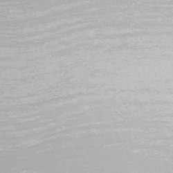 Glimmer 905 | Drapery fabrics | Christian Fischbacher
