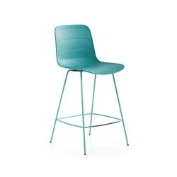 Grade | Barstool 99 | Bar stools | Lammhults