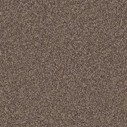 Corvara 7f69 | Wall-to-wall carpets | Vorwerk