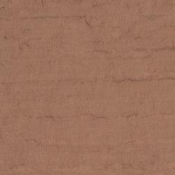 Glimmer 913 | Drapery fabrics | Christian Fischbacher