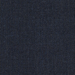 Gattea 3m82 | Wall-to-wall carpets | Vorwerk